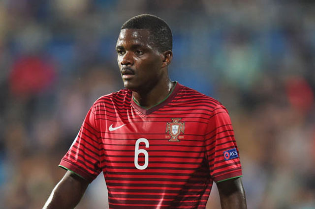 chuyen nhuong(1.7): falcao dong y toi chelsea, arsenal nham william carvalho hinh anh 2