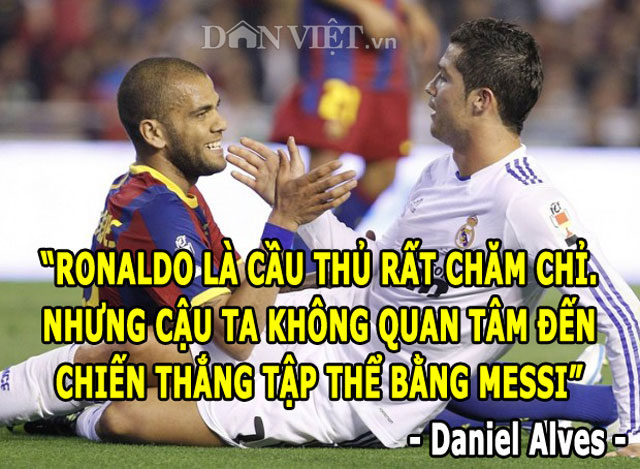 "anh che: m.u bi ""hut mau"", real doi xu qua te voi casillas hinh anh 6"