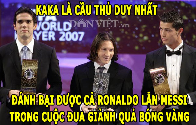"anh che: m.u bi ""hut mau"", real doi xu qua te voi casillas hinh anh 10"