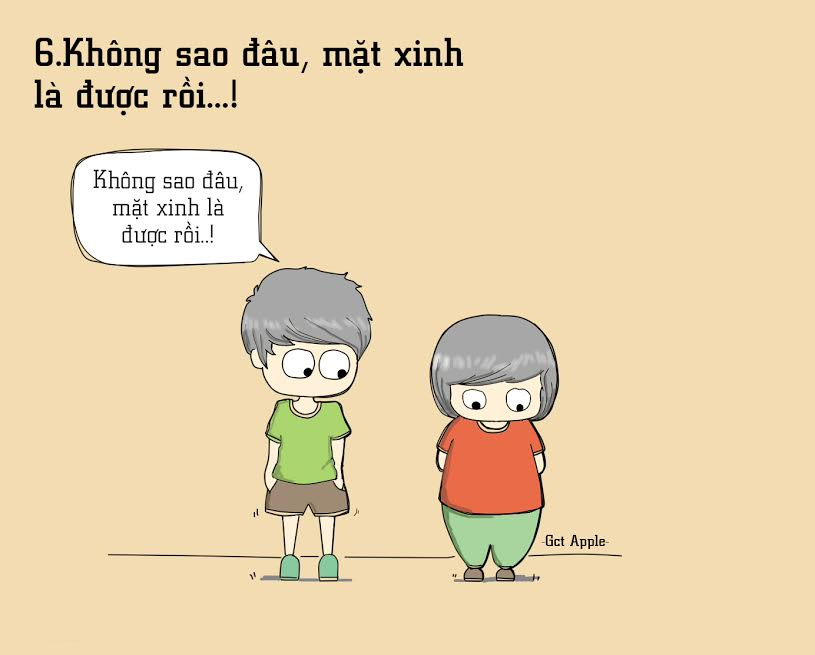 anh ngo nghinh: eo oi, beo the! hinh anh 6