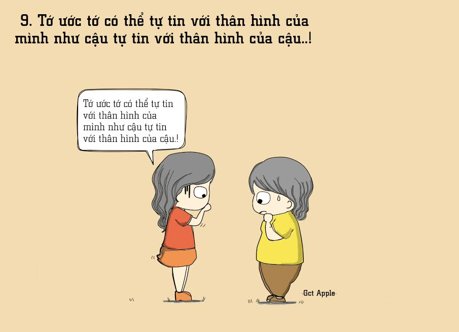 anh ngo nghinh: eo oi, beo the! hinh anh 9