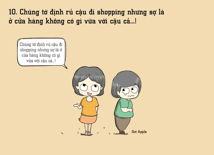 anh ngo nghinh: eo oi, beo the! hinh anh 10