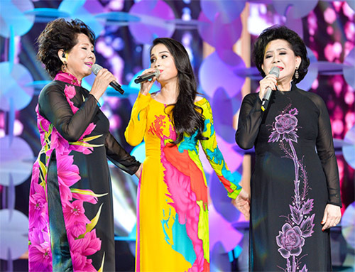 cam ly thoa nguyen song ca cung than tuong hinh anh 1