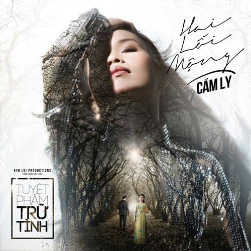 cam ly thoa nguyen song ca cung than tuong hinh anh 2