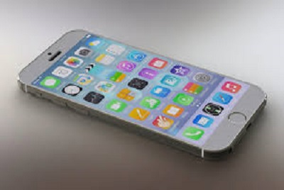 iphone 6s se tang it nhat 50 usd so voi gia iphone 6 hinh anh 1