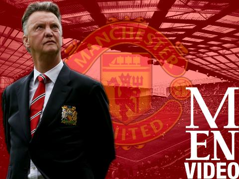 "co 4 ""bom tan"", van gaal van chi them 100 trieu bang hinh anh 1"