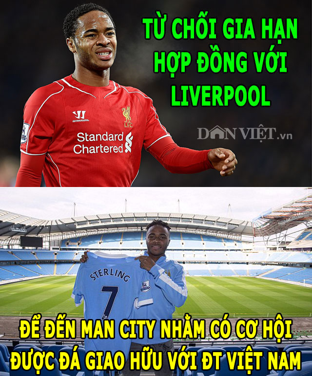anh che: real khiep so m.u, ly do sterling sang man city hinh anh 2
