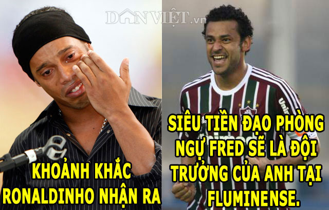 anh che: real khiep so m.u, ly do sterling sang man city hinh anh 5