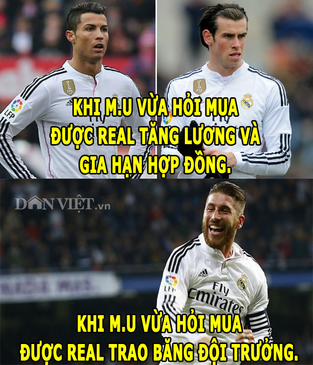 anh che: real khiep so m.u, ly do sterling sang man city hinh anh 6