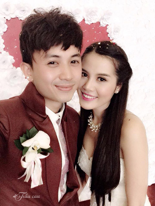 muon ve chuyen doi 4 dien vien nhat ky vang anh hinh anh 3