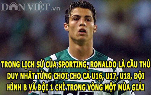 "anh che: kroos che gieu hlv real, m.u ""nhuom do troi au"" hinh anh 10"