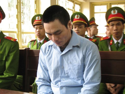 xet xu ly nguyen chung: nhan chung moi chua han da co gia tri chung minh hinh anh 1