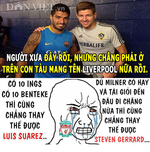 anh che: sterling goi, depay tra loi, real doi mua ca fifa hinh anh 2