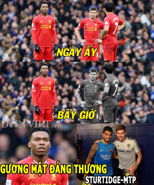 anh che: sterling goi, depay tra loi, real doi mua ca fifa hinh anh 4