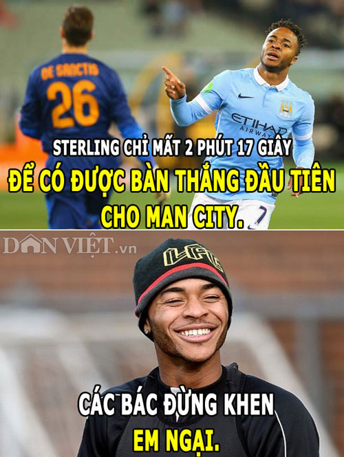 anh che: sterling goi, depay tra loi, real doi mua ca fifa hinh anh 6