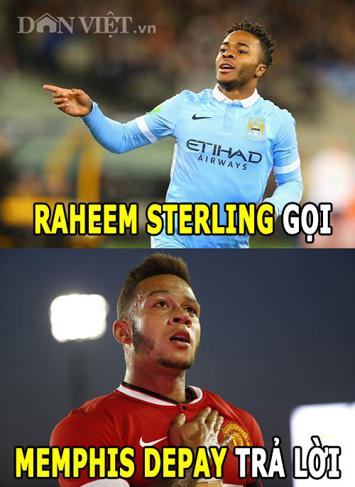 anh che: sterling goi, depay tra loi, real doi mua ca fifa hinh anh 7