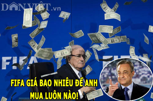 anh che: sterling goi, depay tra loi, real doi mua ca fifa hinh anh 8