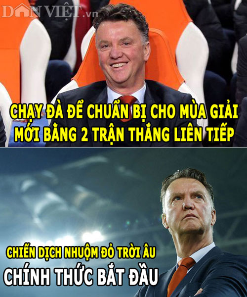 anh che: sterling goi, depay tra loi, real doi mua ca fifa hinh anh 9