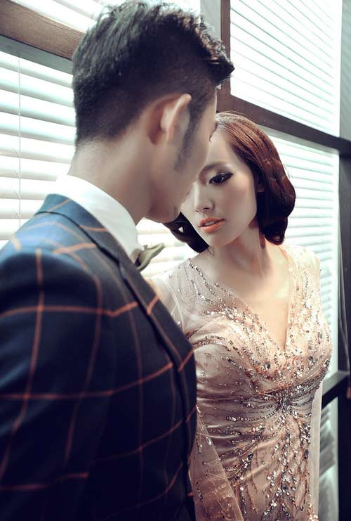 su that dau don ve nguoi vo chung thuy hinh anh 1