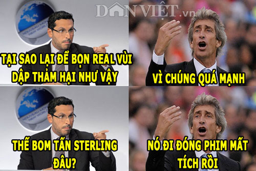 anh che: lo ly do khien man city tham bai truoc real hinh anh 1