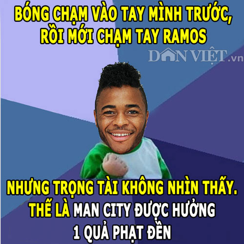 anh che: lo ly do khien man city tham bai truoc real hinh anh 2