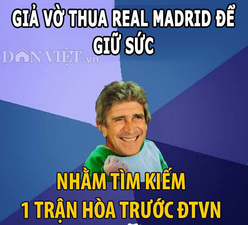 anh che: lo ly do khien man city tham bai truoc real hinh anh 3