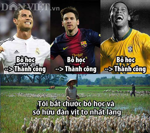 anh che: lo ly do khien man city tham bai truoc real hinh anh 4