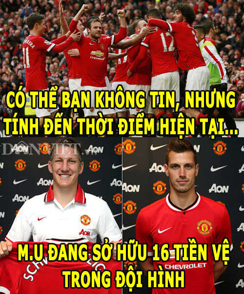 anh che: lo ly do khien man city tham bai truoc real hinh anh 5