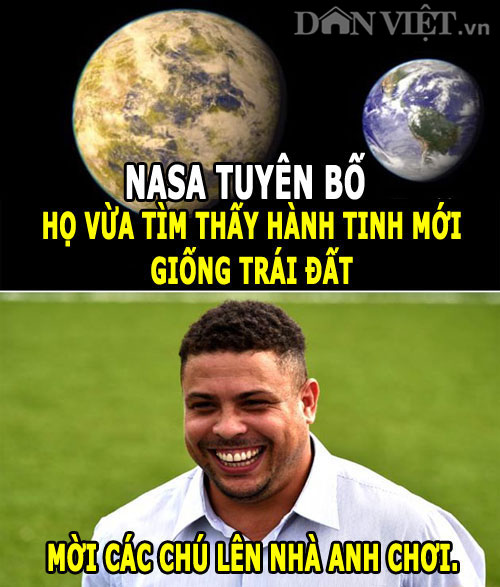 anh che: lo ly do khien man city tham bai truoc real hinh anh 6