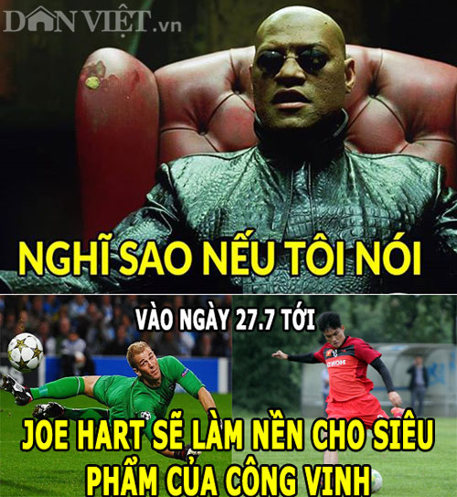 anh che: lo ly do khien man city tham bai truoc real hinh anh 8