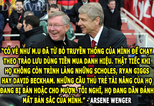 anh che: lo ly do khien man city tham bai truoc real hinh anh 9