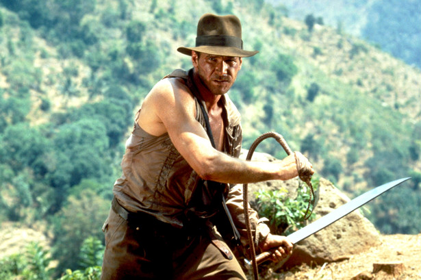 indiana jones la nhan vat dien anh duoc yeu thich nhat hinh anh 2