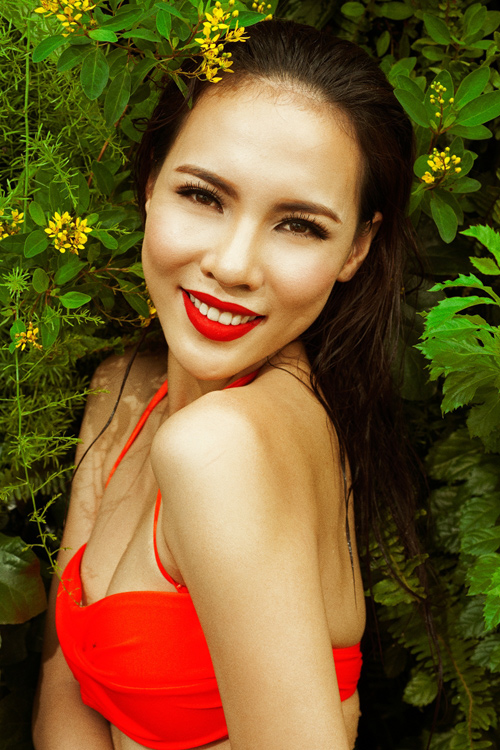 le quyen dien ao tam 2 manh khoe co the san chac hinh anh 2