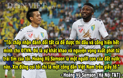 "anh che: muon ""an hoi"" hay den barca, messi ""no vang troi"" hinh anh 8"