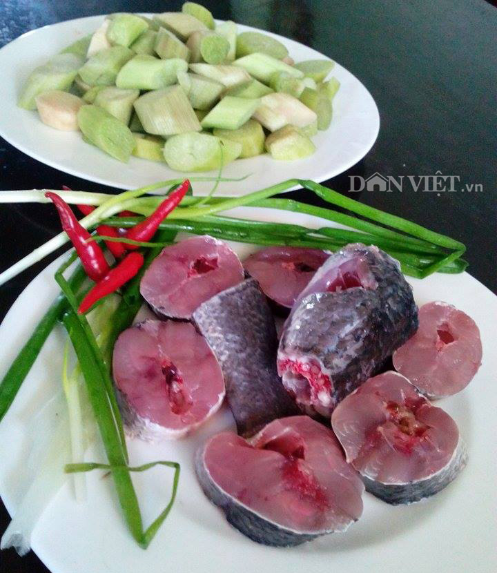 http://streaming1.danviet.vn/upload/3-2015/images/2015-08-15/1439603007-chot4.jpg