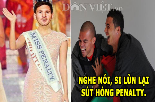 "anh che: messi doat hoa hau miss penalty, pedro ""ganh team"" chelsea hinh anh 1"