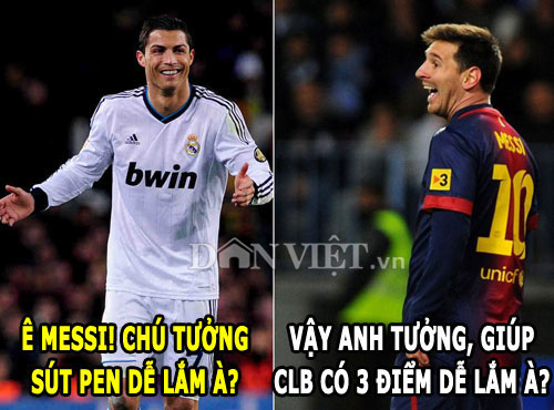 "anh che: messi doat hoa hau miss penalty, pedro ""ganh team"" chelsea hinh anh 3"