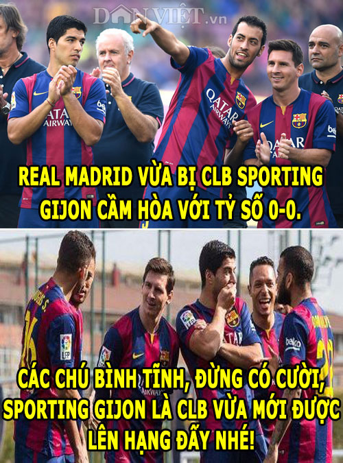 "anh che: messi doat hoa hau miss penalty, pedro ""ganh team"" chelsea hinh anh 5"