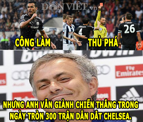 "anh che: messi doat hoa hau miss penalty, pedro ""ganh team"" chelsea hinh anh 7"