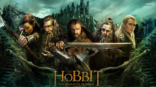 6 phim hay tren hbo, star movie, cinemax cuoi thang 8 hinh anh 4