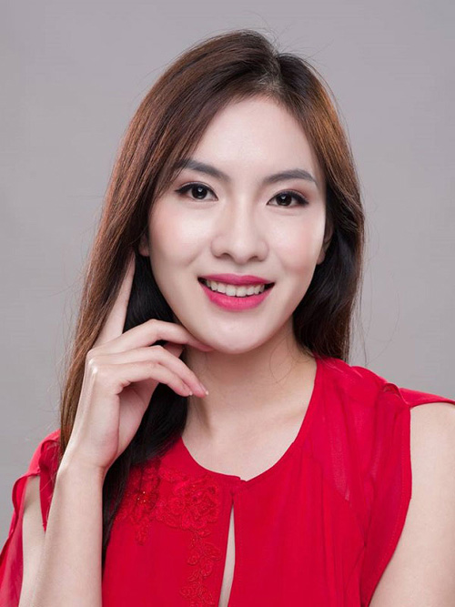 top 12 hoa khoi ao dai he lo ly do di thi hh hoan vu hinh anh 6