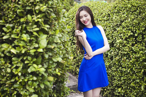 top 12 hoa khoi ao dai he lo ly do di thi hh hoan vu hinh anh 7