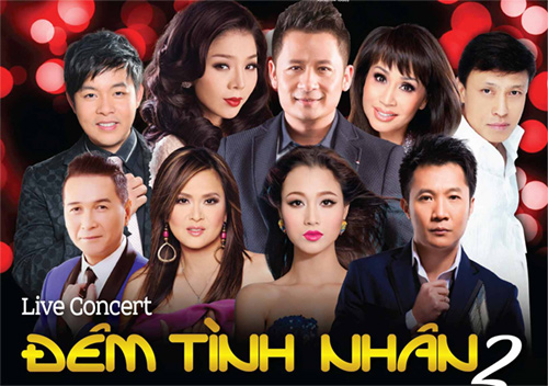 5 scandal on ao nhat cua quang le hinh anh 2