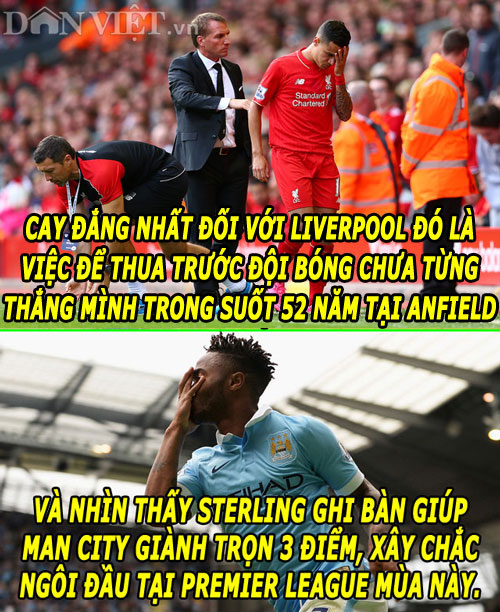 anh che: van gaal mia mai wenger, balotelli muon gia nhap west ham hinh anh 4