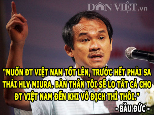 "anh che: bau duc ""bao"" het dt viet nam, bale giong nguoi vuon hinh anh 1"