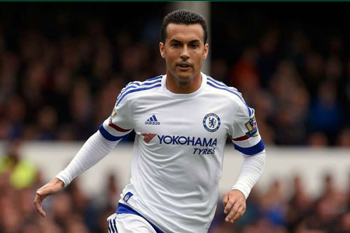 doi hinh gay that vong nhat vong 5 premier league: chelsea áp dảo hinh anh 9