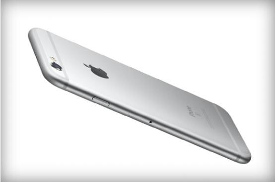 ly do trong luong iphone 6s va 6s plus tang hinh anh 1