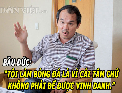 "anh che: chelsea moi dang mat ""ong lon"", bau duc lai ""chem gio"" hinh anh 10"