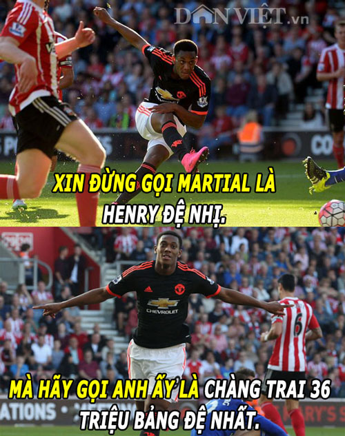 anh che: rooney da biet martial la ai, messi co tinh sut hong penalty hinh anh 2