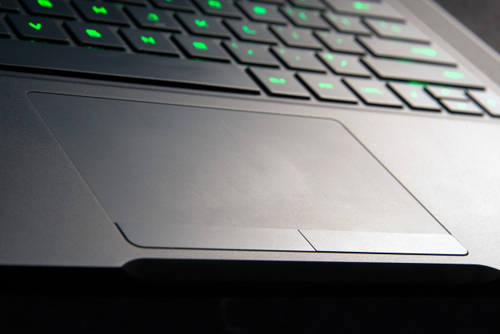"razer blade 2015: ""chien co"" so 1 cho game thu hinh anh 9"